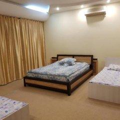 Гостиница Хостел Parasat Казахстан, Алматы - отзывы, цены и фото номеров - забронировать гостиницу Хостел Parasat онлайн комната для гостей фото 5