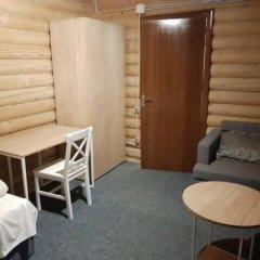 Гостиница Dream Forest Украина, Волосянка - отзывы, цены и фото номеров - забронировать гостиницу Dream Forest онлайн сауна