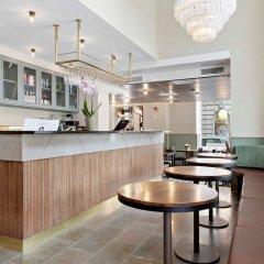 Best Western Hotel at 108 Стокгольм гостиничный бар