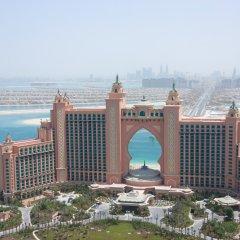 Atlantis The Palm in Dubai, United Arab Emirates from 385$, photos, reviews - zenhotels.com beach photo 2
