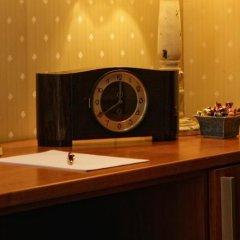 Отель Vatican Holiday удобства в номере фото 2