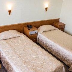 Отель Kuban Resort & AquaPark Болгария, Солнечный берег - отзывы, цены и фото номеров - забронировать отель Kuban Resort & AquaPark онлайн детские мероприятия