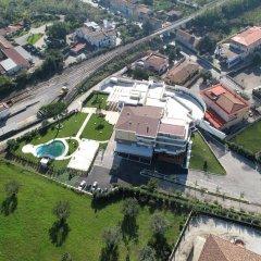 Отель Medea Resort Беллона фото 2