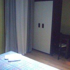 Отель Residence Garni Италия, Порденоне - отзывы, цены и фото номеров - забронировать отель Residence Garni онлайн интерьер отеля фото 3