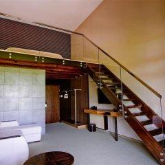 Парк-Отель Швейцария Ровно комната для гостей фото 3