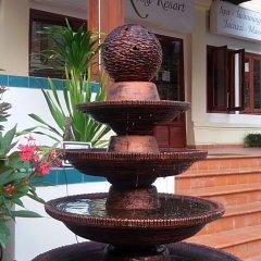Отель The Pe La Resort Камала Бич фото 11