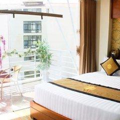 Отель Royal Palace Hotel Вьетнам, Ханой - 1 отзыв об отеле, цены и фото номеров - забронировать отель Royal Palace Hotel онлайн фото 3