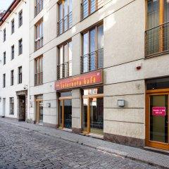 Апартаменты Old Riga Apartments фото 17