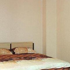 Апартаменты на Соколе Москва фото 14