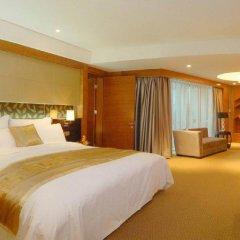Lake View Hotel комната для гостей фото 3