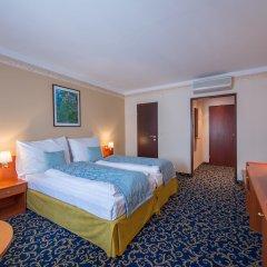 Bellevue Hotel комната для гостей фото 5
