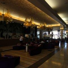 Отель Menada Apartments in Royal Beach Resort Болгария, Солнечный берег - отзывы, цены и фото номеров - забронировать отель Menada Apartments in Royal Beach Resort онлайн гостиничный бар