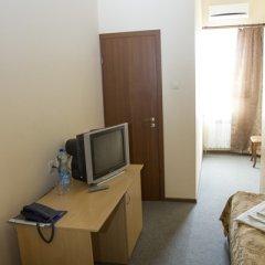 Гостиница Волга-Волга 3* Стандартный номер с различными типами кроватей