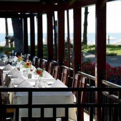 Barut Acanthus & Cennet Турция, Сиде - 2 отзыва об отеле, цены и фото номеров - забронировать отель Barut Acanthus & Cennet - All Inclusive онлайн питание фото 3
