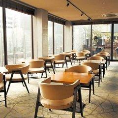 Отель With The Style Fukuoka Хаката фото 6