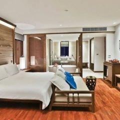 Отель Pimalai Resort And Spa Таиланд, Ланта - отзывы, цены и фото номеров - забронировать отель Pimalai Resort And Spa онлайн фото 15