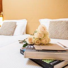 Отель Splendid Италия, Гальциньяно-Терме - 3 отзыва об отеле, цены и фото номеров - забронировать отель Splendid онлайн в номере