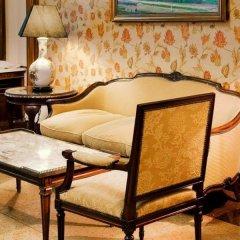 Hotel Principe Pio фото 20