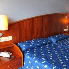 Delfin Hotel спа фото 2