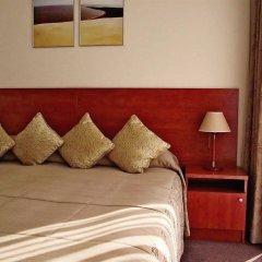 Отель Smelyne Литва, Паневежис - отзывы, цены и фото номеров - забронировать отель Smelyne онлайн комната для гостей фото 3