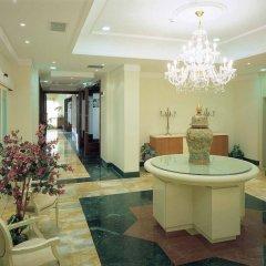 Отель Domus Caesari интерьер отеля фото 2