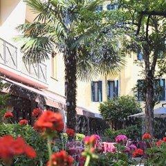 Отель Amadeus Италия, Венеция - 7 отзывов об отеле, цены и фото номеров - забронировать отель Amadeus онлайн фото 6