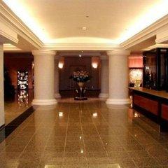 Odessa Hotel интерьер отеля фото 2