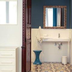 Отель L'Esplai Valencia Bed and Breakfast ванная