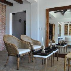 Отель La Pasion Hotel Boutique Мексика, Плая-дель-Кармен - отзывы, цены и фото номеров - забронировать отель La Pasion Hotel Boutique онлайн развлечения