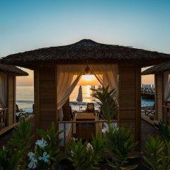 Nirvana Lagoon Villas Suites & Spa Турция, Бельдиби - 3 отзыва об отеле, цены и фото номеров - забронировать отель Nirvana Lagoon Villas Suites & Spa онлайн фото 4