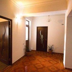 Отель Ной интерьер отеля фото 2