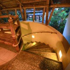 Отель Hannah Hotel Филиппины, остров Боракай - отзывы, цены и фото номеров - забронировать отель Hannah Hotel онлайн интерьер отеля