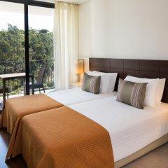 Отель Monchique Resort & Spa комната для гостей
