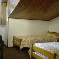Hotel Davost Форни-ди-Сопра детские мероприятия