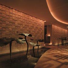 Shangri-La Hotel Guangzhou спа фото 2