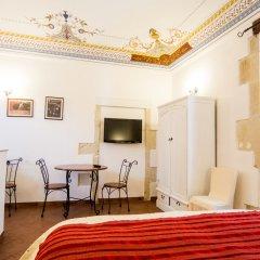 Отель Aretusa Vacanze B&B Сиракуза удобства в номере фото 2