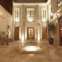 Отель Riad Joya Марракеш фото 9