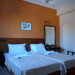 Hotel Ikaros фото 26