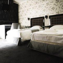 Отель Hermitage Amsterdam Нидерланды, Амстердам - 1 отзыв об отеле, цены и фото номеров - забронировать отель Hermitage Amsterdam онлайн комната для гостей фото 4