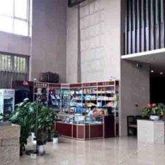 Отель Fraternal Cooporation International Китай, Пекин - отзывы, цены и фото номеров - забронировать отель Fraternal Cooporation International онлайн развлечения