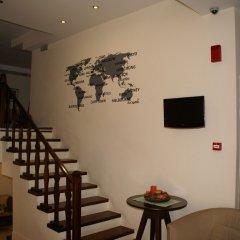 Отель Yria Греция, Закинф - отзывы, цены и фото номеров - забронировать отель Yria онлайн фото 6