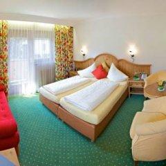 Отель Aparthotel Bergland Австрия, Зёлль - отзывы, цены и фото номеров - забронировать отель Aparthotel Bergland онлайн детские мероприятия фото 2
