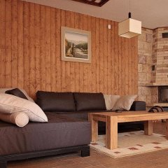 Отель Rodopi Houses Болгария, Чепеларе - отзывы, цены и фото номеров - забронировать отель Rodopi Houses онлайн комната для гостей фото 5