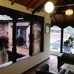Отель Tushita Inn Непал, Катманду - отзывы, цены и фото номеров - забронировать отель Tushita Inn онлайн спа