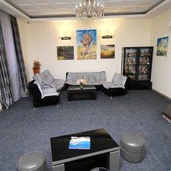 Отель Tiflis House развлечения