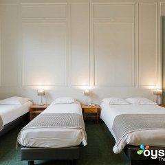 Отель Du Congress Брюссель детские мероприятия фото 2