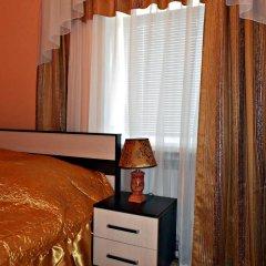 Гостиница Бриз в Рязани - забронировать гостиницу Бриз, цены и фото номеров Рязань сейф в номере