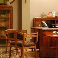 Отель Circa 1905 Испания, Барселона - отзывы, цены и фото номеров - забронировать отель Circa 1905 онлайн интерьер отеля