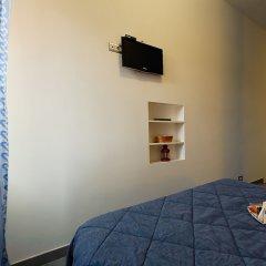 Отель Adriatic Room Ciampino в номере