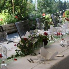 Отель Restaurant Oberwirt Италия, Лана - отзывы, цены и фото номеров - забронировать отель Restaurant Oberwirt онлайн помещение для мероприятий фото 2